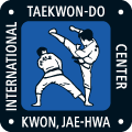 Kwon, Jae-Hwa Traditional Taekwon-Do Federation